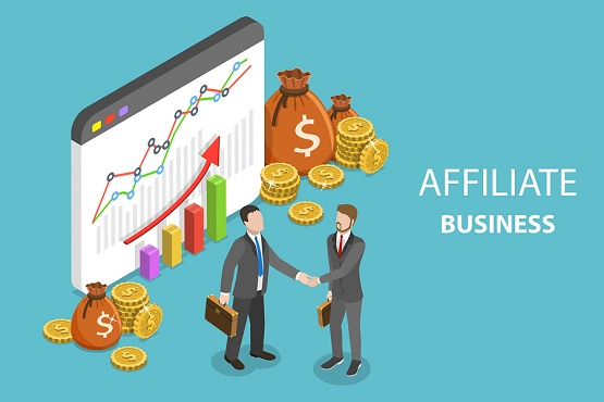 How to Make Money as a Forex Affiliate